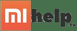 MiHelp.ru - помощник пользователей Xiaomi