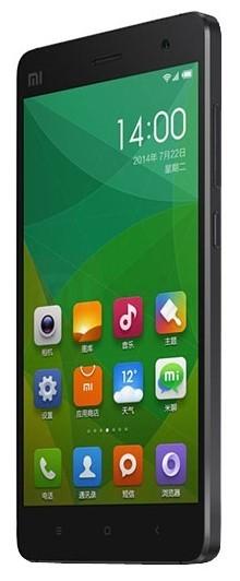 XiaomiMi 4