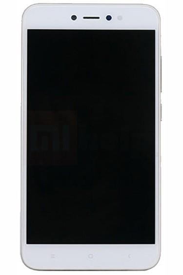 Xiaomi Redmi Note 5a prime - фото